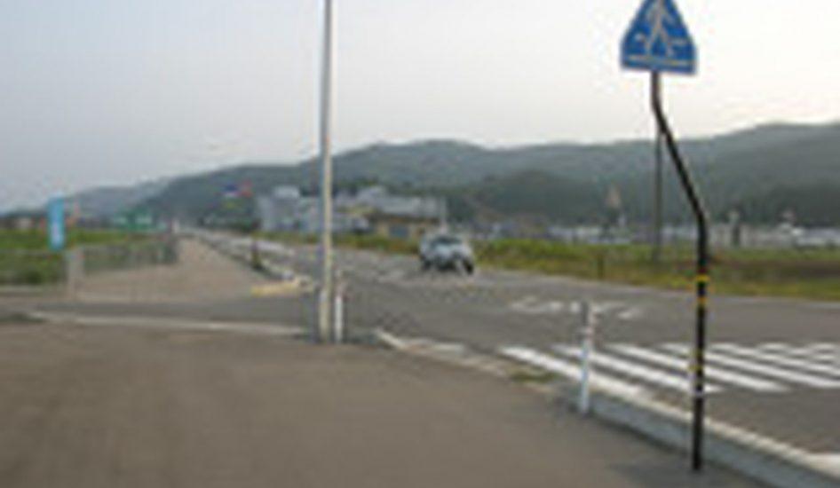 福井市御所垣内町