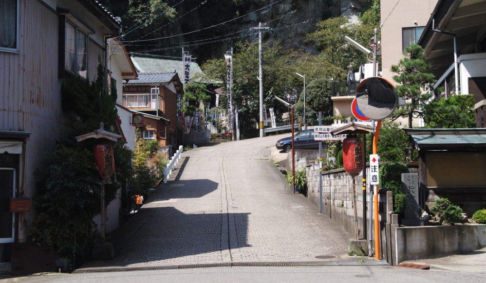 福井市西木田