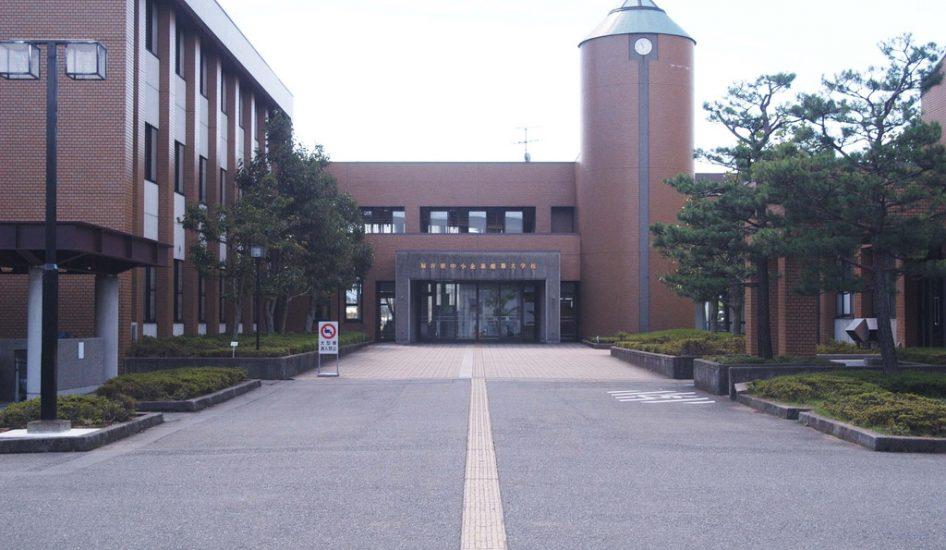 中小企業大学 ユーアイ福井
