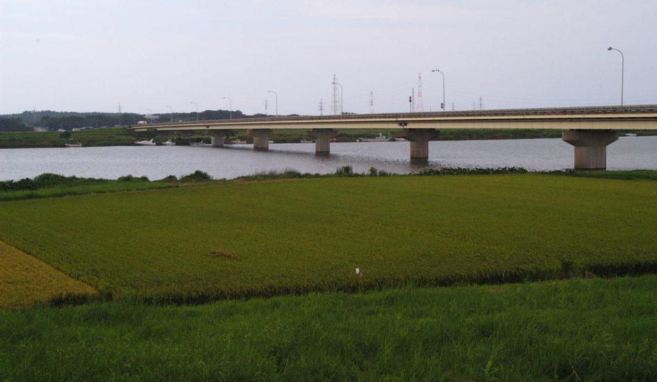 三国大橋(坂井市)